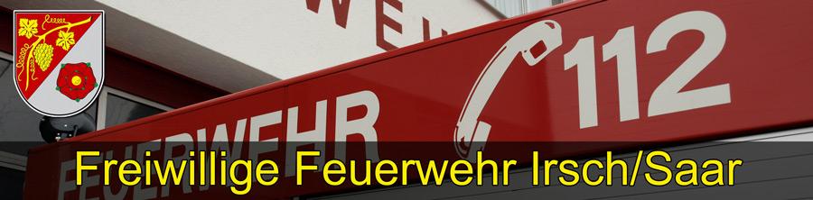 FFI Banner - Rotation 4